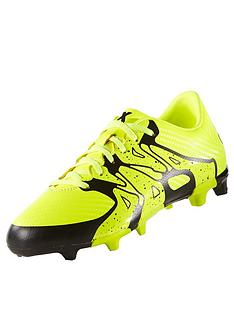adidas-junior-x-153-firm-ground-football-boots
