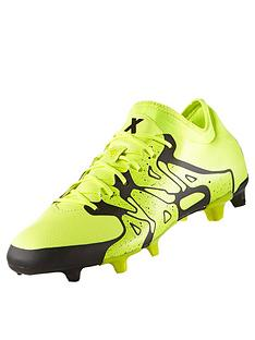 adidas-mens-x-151-firm-ground-football-boots