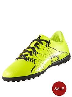 adidas-junior-x-154-astro-turf-trainers