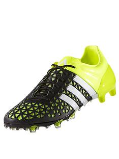 adidas-mens-ace-151-firm-ground-football-boots