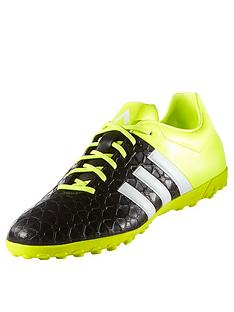 adidas-mens-ace-154-astro-turf-trainers