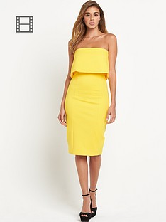lavish-alice-bandeau-midi-dress