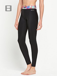 proskins-tartan-waistband-tights