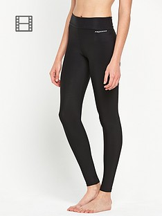 proskins-classic-high-waisted-tights