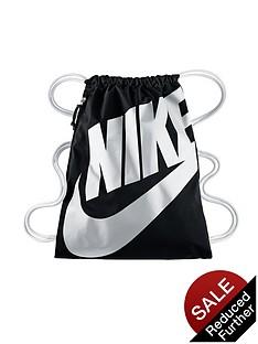 nike-heritage-gym-sack
