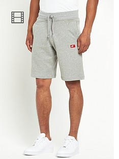 nike-mens-aw77-ft-shorts