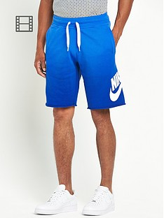 nike-mens-aw77-alumni-fade-shorts