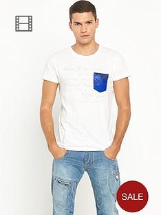 883-police-mens-story-t-shirt