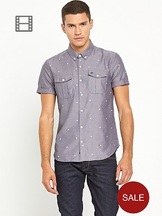 voi-jeans-mens-all-over-print-shirt