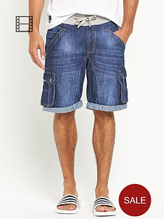 voi-jeans-mens-denim-shorts