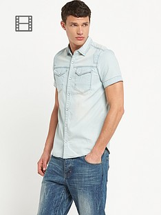 883-police-mens-oblivian-short-sleeved-shirt