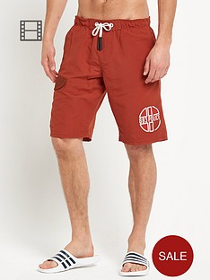 883-police-mens-foster-swim-shorts