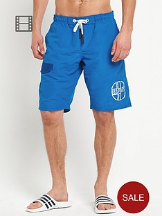 883-police-mens-foster-swim-shorts