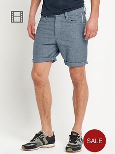 883-police-mens-fields-shorts