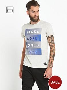 jack-jones-mens-core-collect-t-shirt