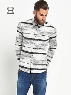 only-sons-mens-vasim-shirt
