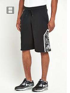 nike-mens-bb-retro-shorts