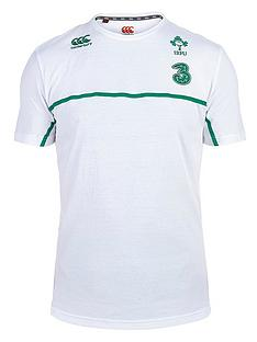 canterbury-ireland-rugby-training-t-shirt