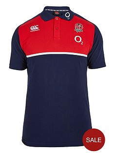 canterbury-england-rugby-training-short-sleeve-polo