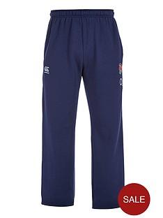 canterbury-england-rugby-fleece-pants