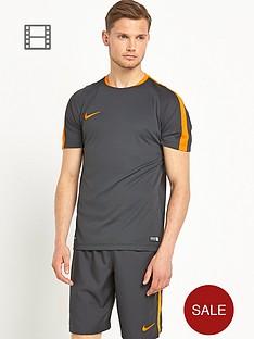 nike-mens-gpx-short-sleeved-training-t-shirt
