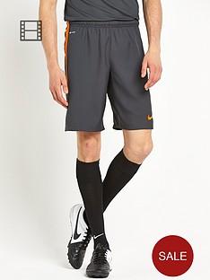 nike-mens-strike-longer-woven-shorts