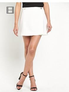 miss-selfridge-mini-skirt