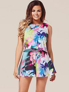 jessica-wright-tilly-playsuit