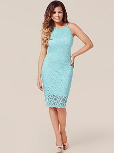 jessica-wright-minnie-lace-dress
