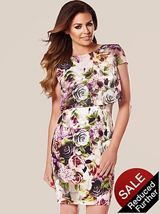 jessica-wright-aria-2-in-1-dress