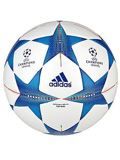 adidas-finale-champions-league-2015-mini-football