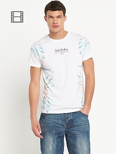 goodsouls-mens-floral-placement-tee