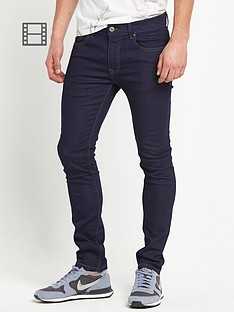 goodsouls-mens-skinny-stretch-jeans