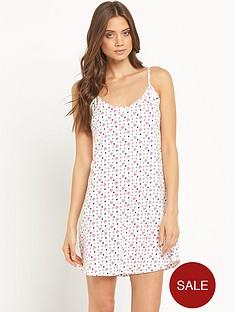 sorbet-heart-chemise