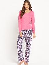 Pyjamas (2 Pack)