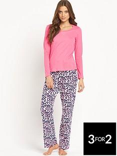 sorbet-pyjamas-2-pack