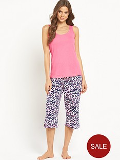 sorbet-capri-pants-and-vest-set-2-pack
