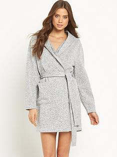 sorbet-cationic-marl-robe