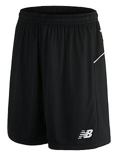 new-balance-liverpool-fc-mens-training-shorts