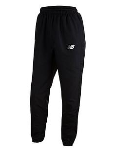 new-balance-liverpool-fc-junior-presentation-pants