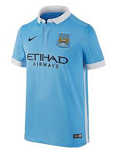 nike-junior-manchester-city-fc-201516-home-shirt