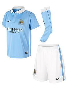 nike-manchester-city-fc-201516-little-boys-home-kit
