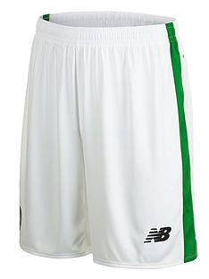 new-balance-celtic-fc-junior-home-shorts