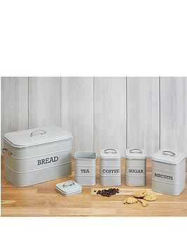 living-nostalgia-kitchen-5-piece-storage-set-grey