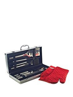 viners-19-piece-barbecue-set