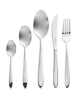 viners-ennis-26-piece-cutlery-set