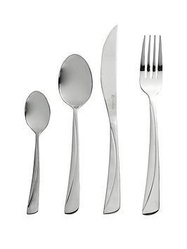 viners-angel-24-piece-cutlery-set