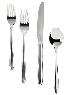 viners-eden-24-piece-cutlery-set