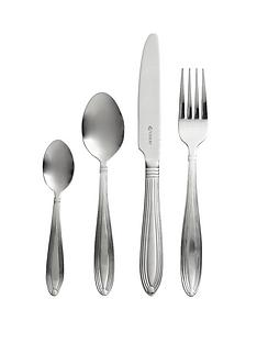 viners-grand-16-piece-cutlery-set