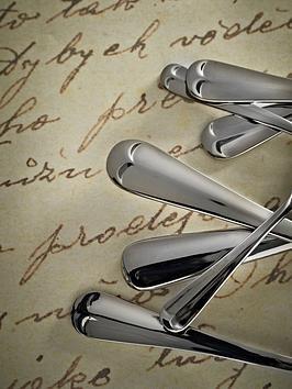 viners-rattail-24-piece-cutlery-set